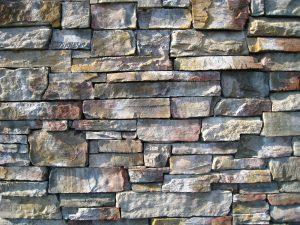 stonewall-2
