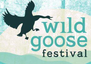 Wildgoosefestival