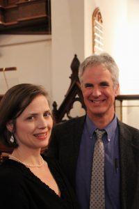 stpt recital Wanda & me B2
