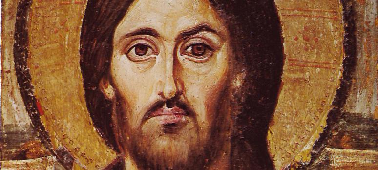 Was Jesus a Religious Man?